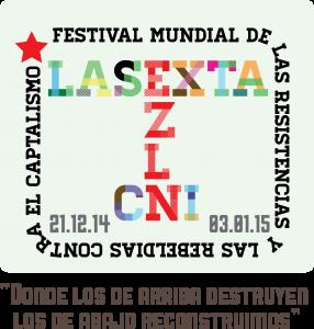 single_festival