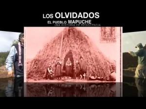 Los-olvidados.-El-pueblo-mapuche.