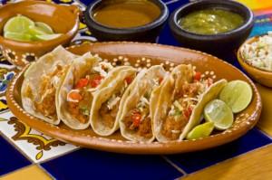 545593_tacos