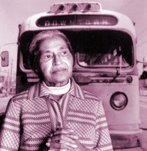 rosa-parks_with-montgomery-bus (1)